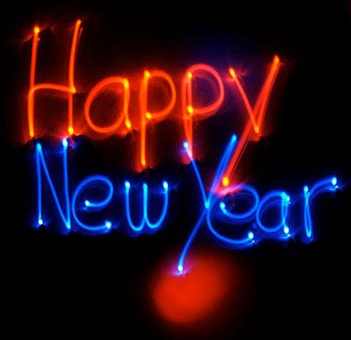 Happy+New+Year+-+Creative+Commons