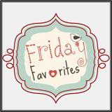 Friday-Favorites, meme, Another Hatchett Job