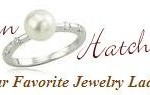 Your Favorite Jewelry Lady, Premier Designs Jewelry