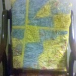 Another Hatchett Job blog, crazy quilt, modern machine quilting, quilts