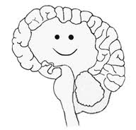 Another Hatchett Job, A Happy Brain is a Nourished Brain