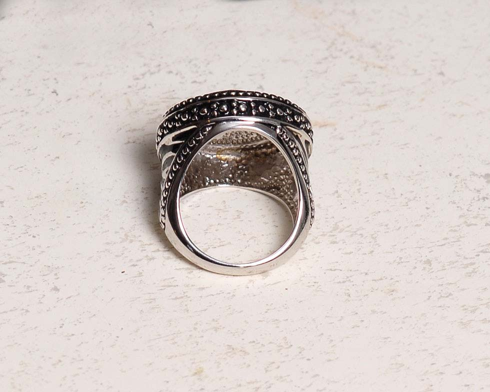 premier designs jewelry rings jewelry ideas
