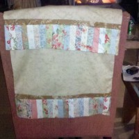 Another Hatchett Job blog, sewing, crafts, quilting, frugal gifts